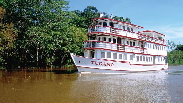 9-MY-Tucano