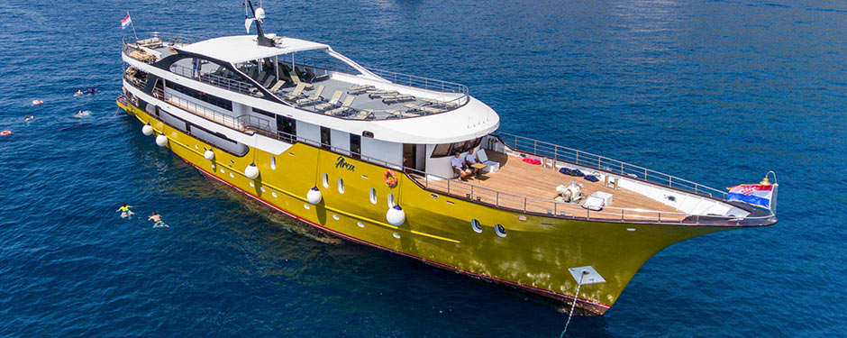 A150-Adriatic-Cruise-Arca