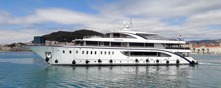 A150-Adriatic-Cruise-MS-Desire
