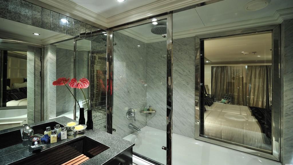 Mayfair-Bathroom-1024x575