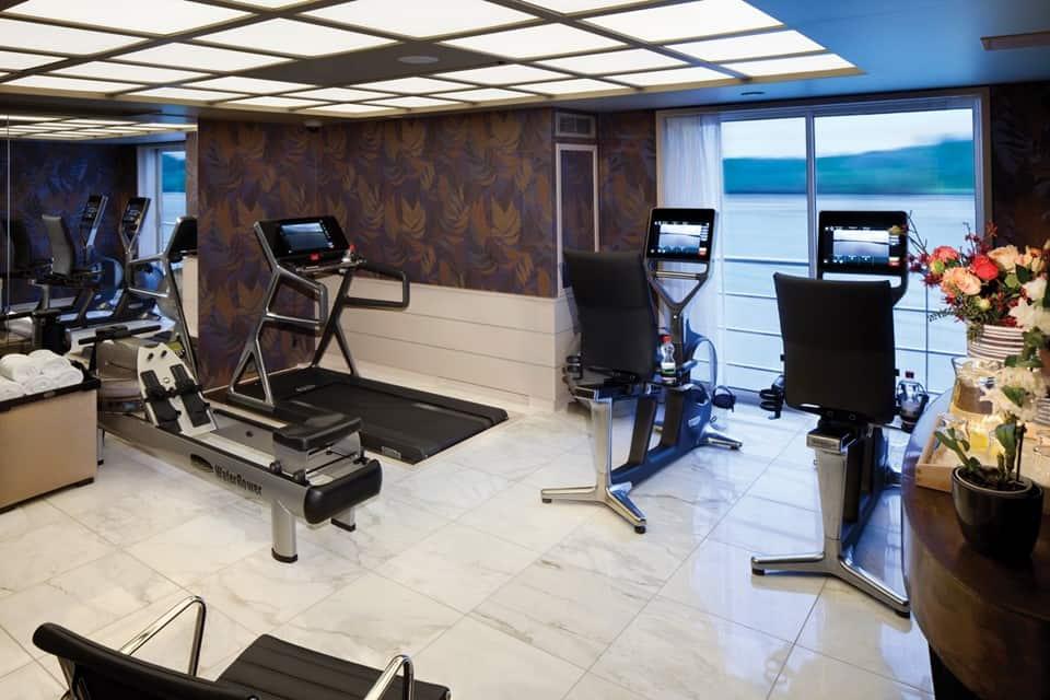 ataglance_amaserena_fitnessroom