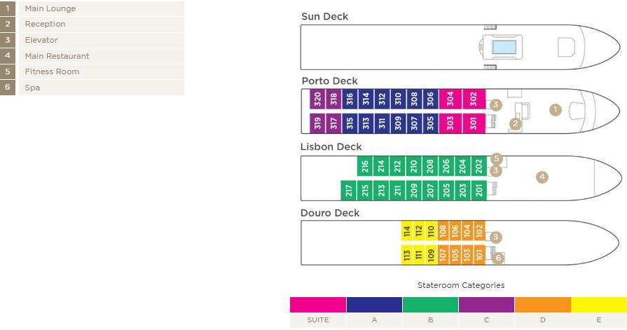 deck-amadouro
