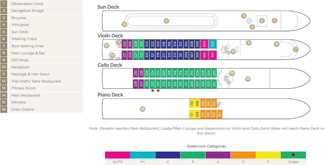 deck-amalyra