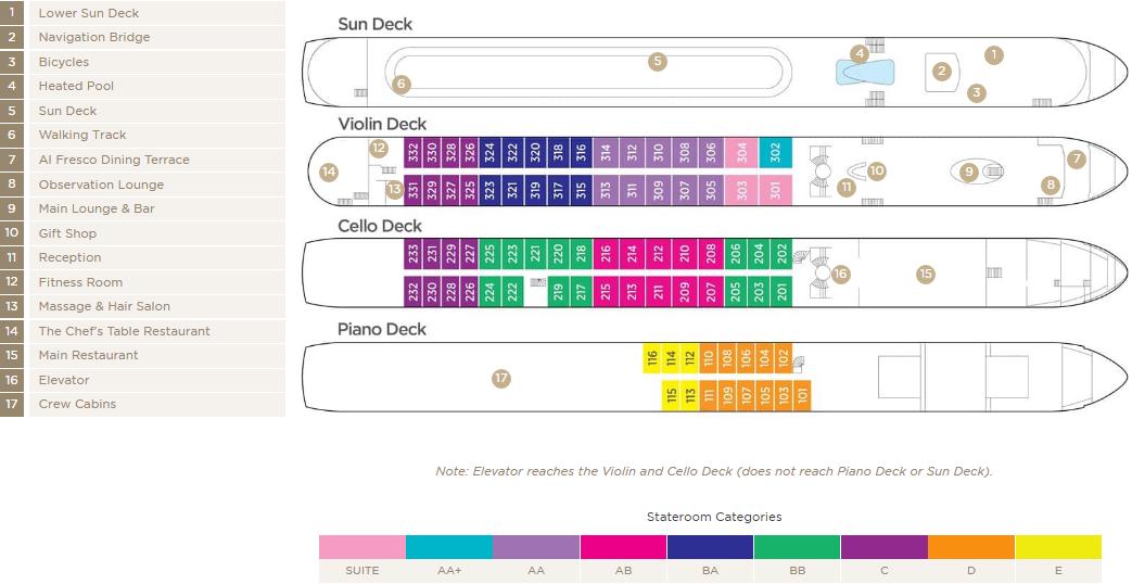 deck-amaprima