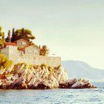 Adriatic Cruise Dubrovnik & Montenegro 11 Days