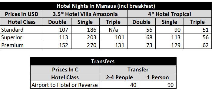 hotels-501