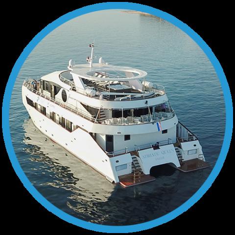 ship-adriatic-queen-480x480