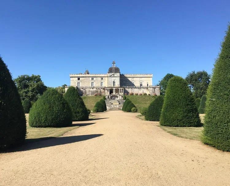 Bordeaux_ChauteaudeVayres_IMG_54