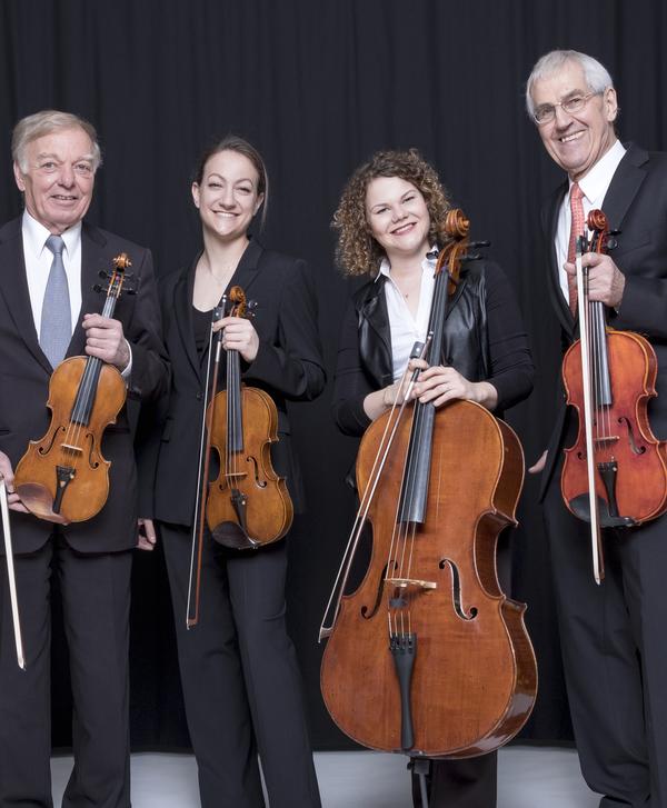 Kudlak_Quartett