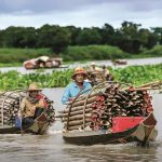 River Cruise on the Mekong - Riches of the Mekong