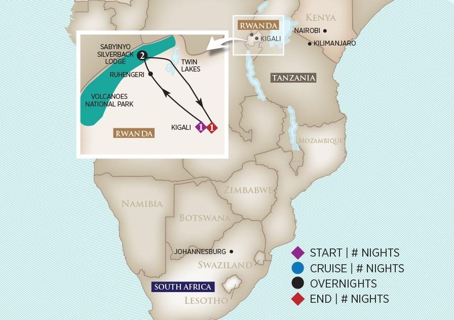 Rwanda_Ext_2019_map
