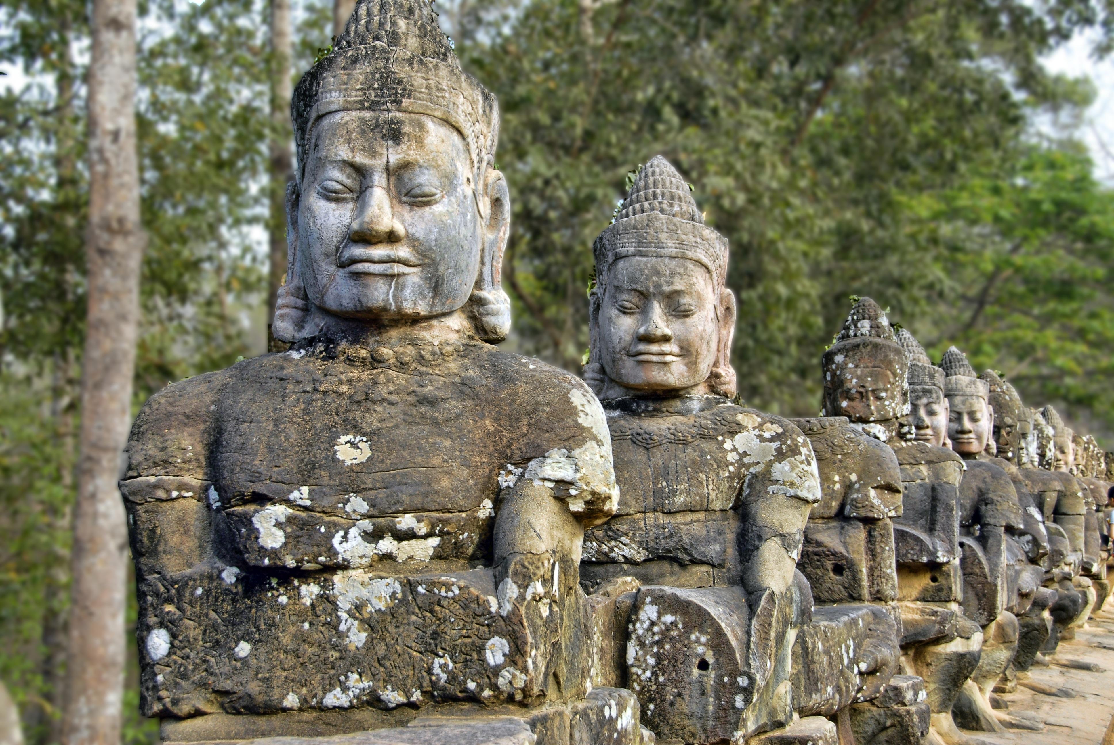 Siem_Reap_Cambodia