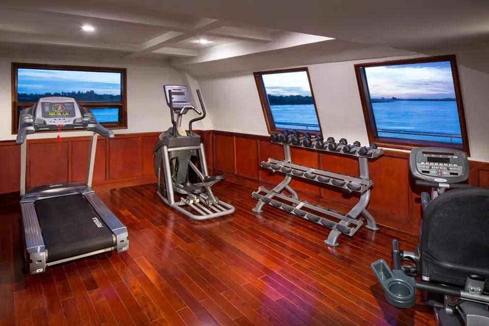 ataglance_amadara_fitness