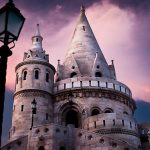 Eastern Europe River Cruise Budapest to Bucharest