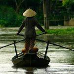 mekong river cruise vietnam to cambodia