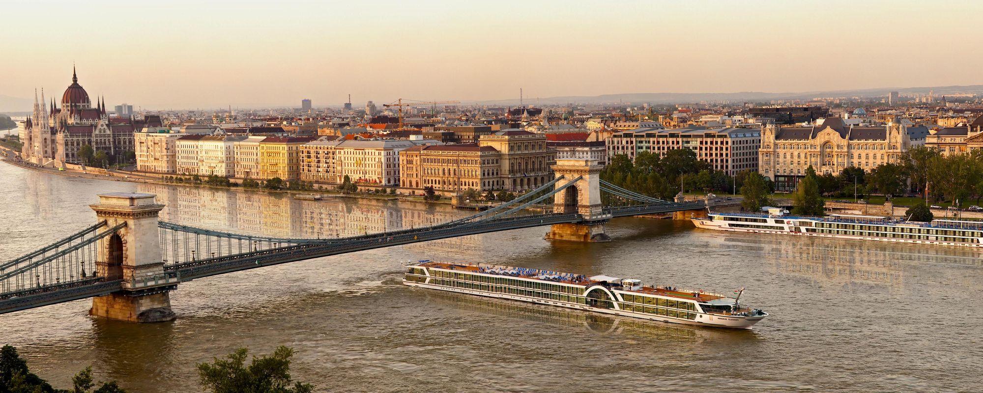 csm_01_AMADEUS_Elegant_Budapest_05_a6cc64b621