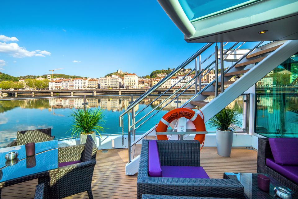 csm_12_Amadeus_Provence_River_Terrace_d67657d646