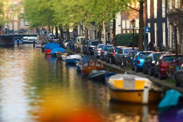csm_Amsterdam_02_8b6064602c