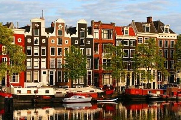 csm_Amsterdam_bd502924c2