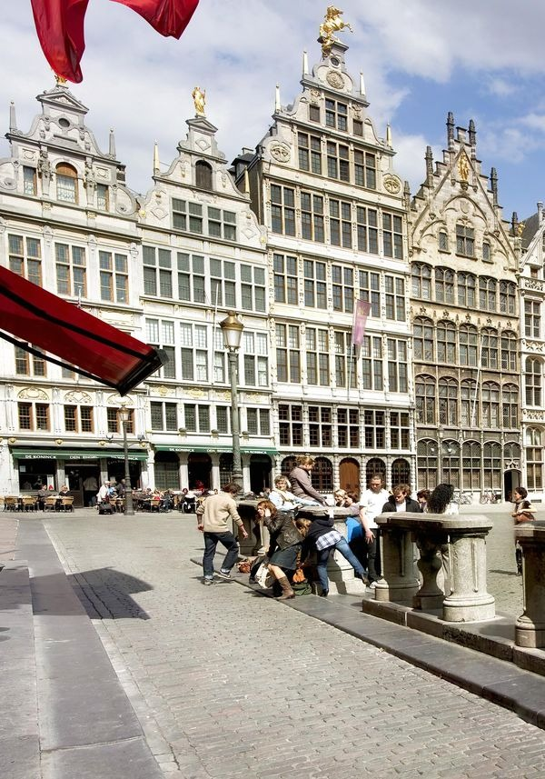 csm_Antwerp__3__2a3ad02f27