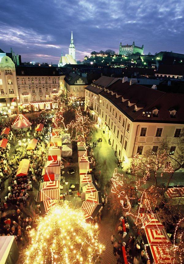 csm_Bratislava_3586b1c874