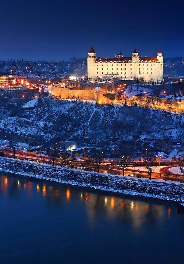 csm_Bratislava_Winter_02_d6ff95f