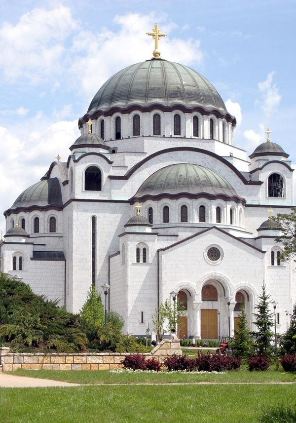csm_Cathedral_of_Saint_Sava__bfd