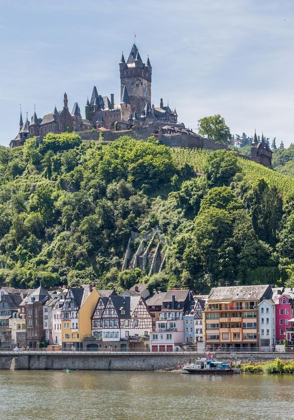 csm_Cochem_with_castle_50828dd84
