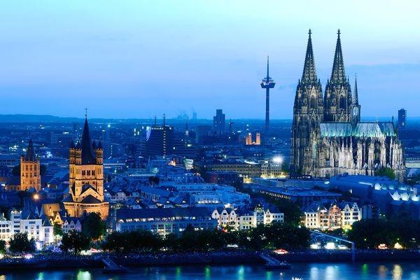 csm_Cologne_04_875c082d2a