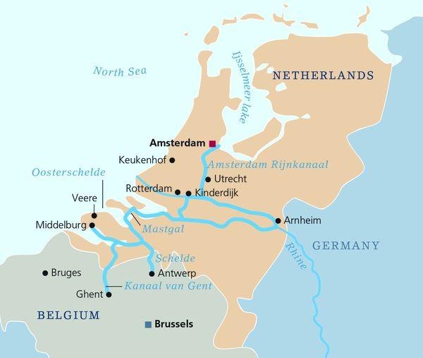 csm_EN_Map18_TulipSerenade_ba494