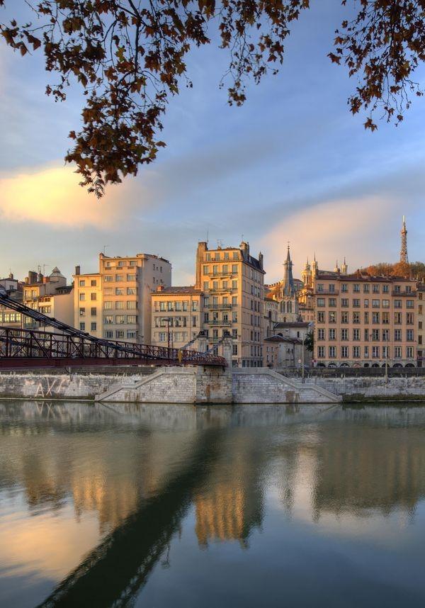 csm_Le_Vieux-_Lyon_et_la_Passere