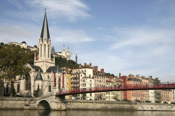 Treasures of Burgundy and Provence