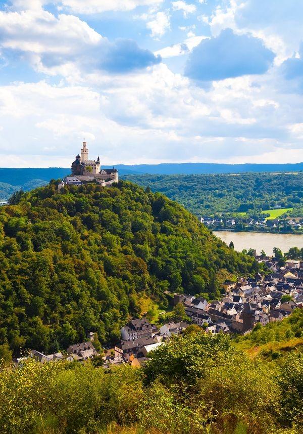 csm_Marksburg_Castle__Braubach