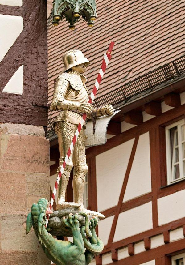 csm_Nuremberg_07_c8ee8a14a8
