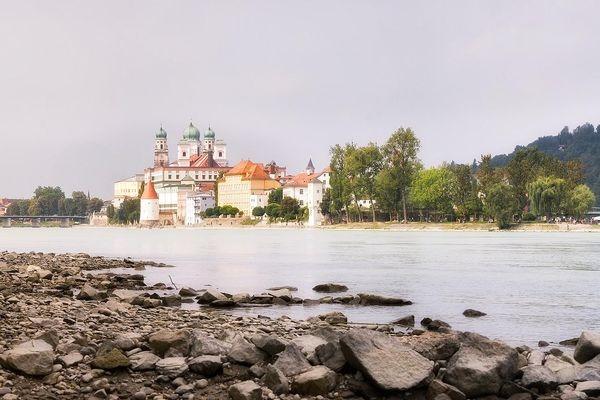 csm_Passau_011_079daea4d2