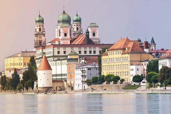 csm_Passau_12_aea57cc68d