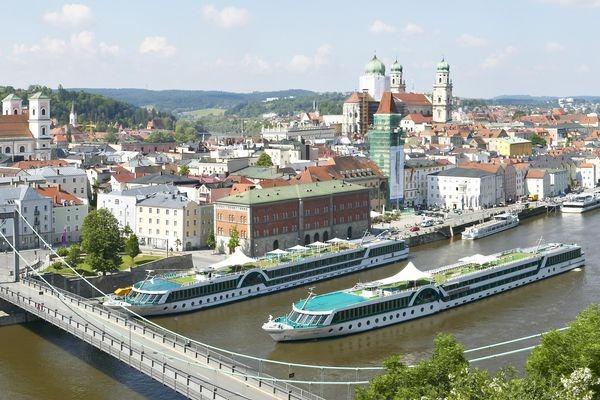 csm_Passau__85cefed74d