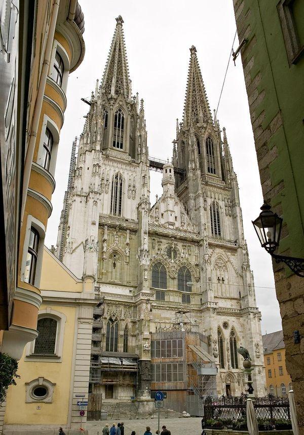 csm_Regensburg_08_4e8ce83169
