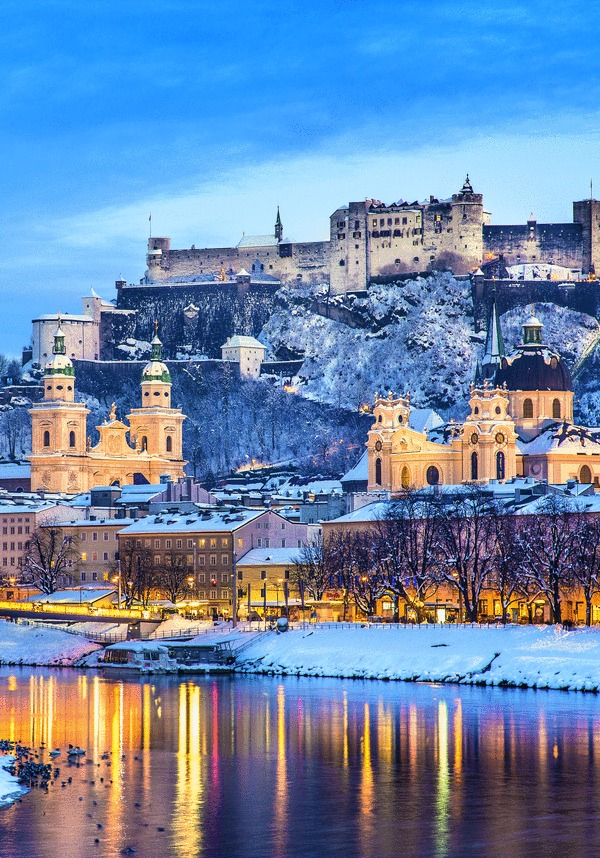 csm_Salzburg_View-Winter_LU24390