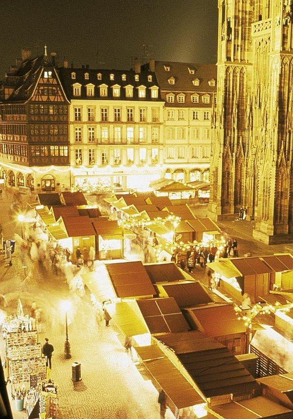 csm_Strasbourg_Christmas_Market
