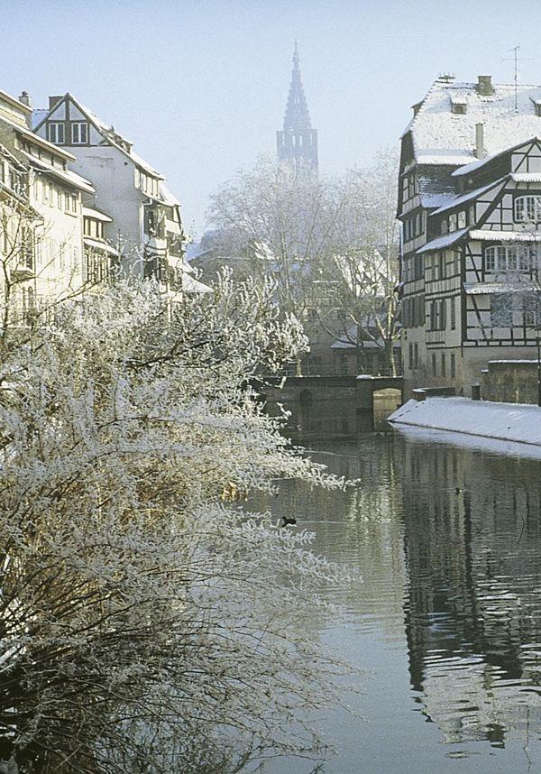 csm_Strasbourg_Winter_02_facd4da