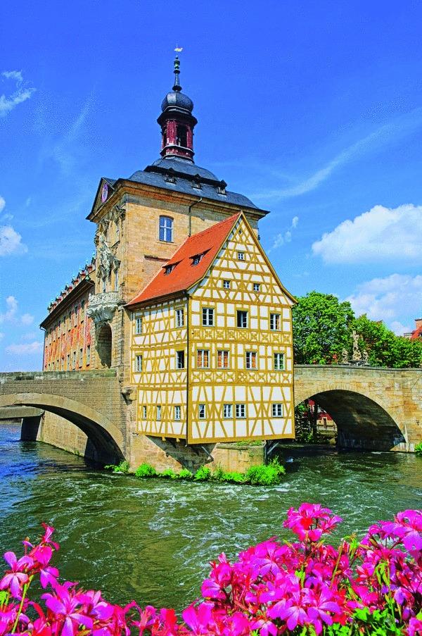 csm__c_Bamberg_Altstadt_LU101185