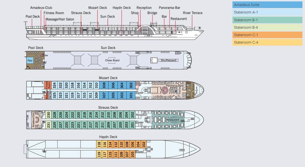 deck-amadeus-provence