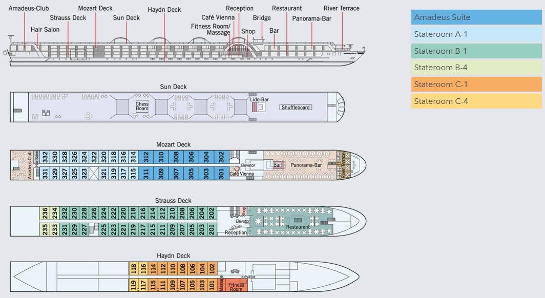 deck-amadeus-silver-3