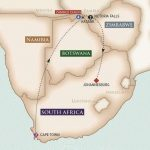 discoverafrica_cpt_jnb_map