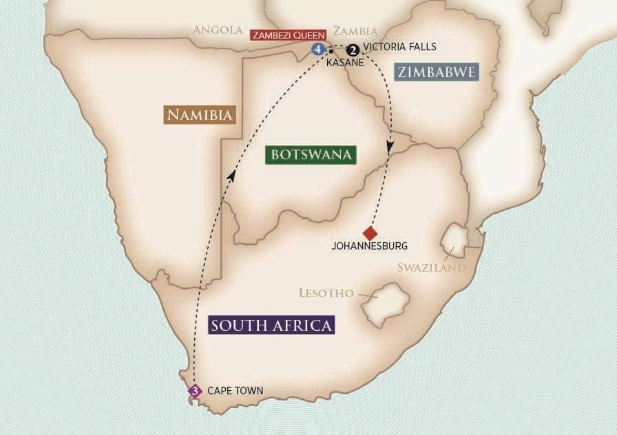 discoverafrica_cpt_jnb_map