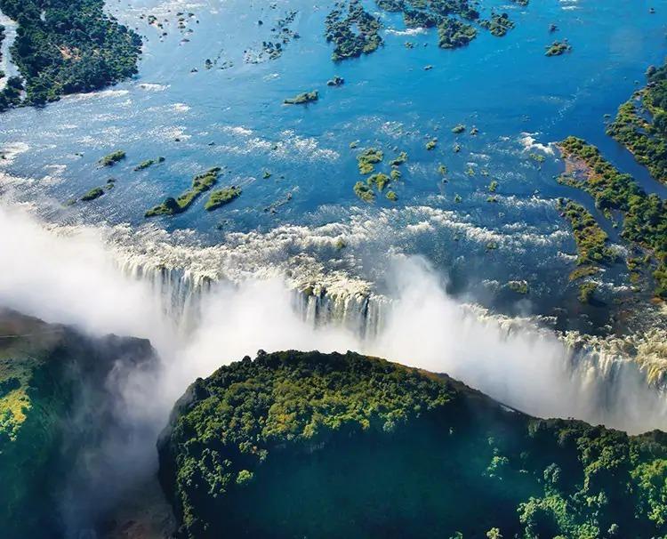 discoverafrica_shutterstock_3043