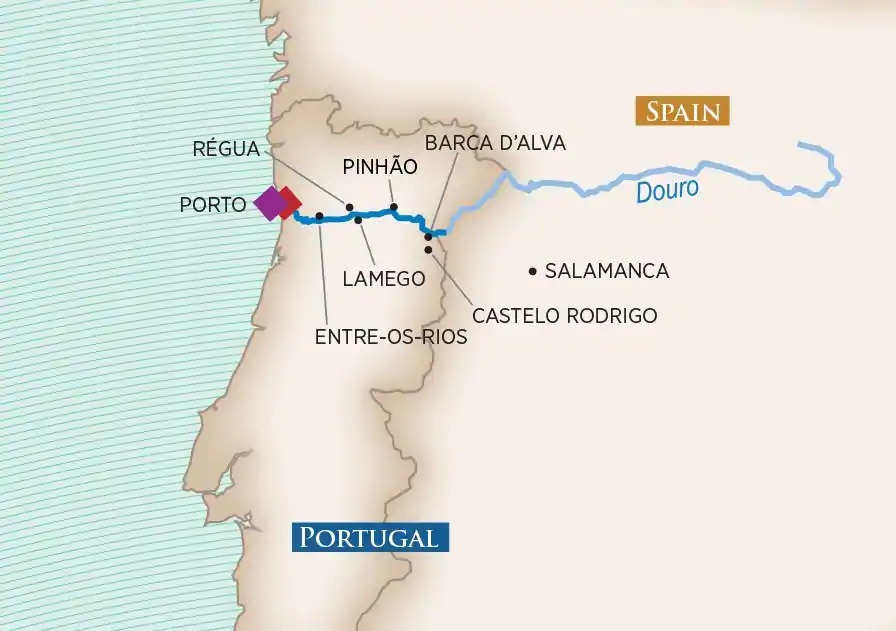 enticingdouro_port_port_map_2019
