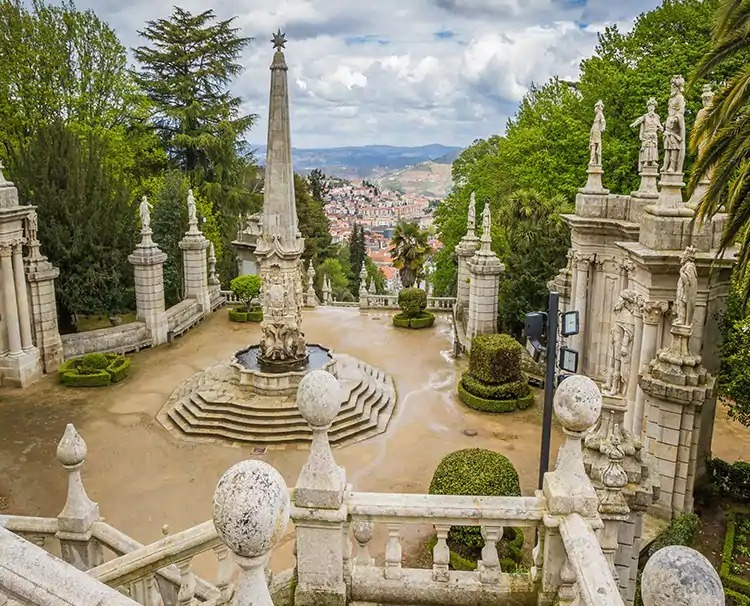 enticingdouro_portugal_Lamego_Sa