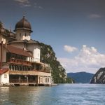 Grand Danube Cruise Black Sea Cruise